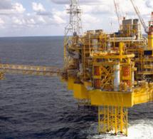 Exploration d'hydrocarbures au Sénégal, plus de 500 milliards dépensés à perte jusqu'en 2014