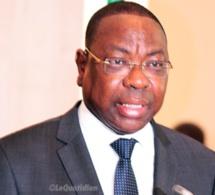 Faute d'avoir payé leurs loyers: Les diplomates sénégalais à New York menacés d'expulsion
