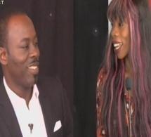 Vidéo – Dj Boubs à Fatou Waré: « Yagui Bott sa dieukeur « ? Regardez sa réaction A mourir de rire ,,, Regardez