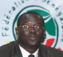 Après 12 ans à la tête de la FSF, le football Sénégalais en crise: A quand l'alternance de la Fédération Sénégalaise de Foot?