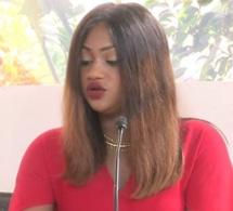 NÉCROLOGIE -GFM : Kya Aïdara a perdu son père, Ngagne Diagne de la Rfm a perdu son fils