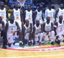 Tournoi zone 2: Le Sénégal bat le Cap-Vert et se qualifie à l'Afrobasket 2017