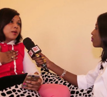 Amina Pote Directrice de Dakar TV International fait un démenti sur les…