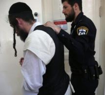 Israël : 22 juifs ultra-orthodoxes arrêtés pour des soupçons d'abus sexuels