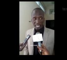 Vidéo- Sénégal, les limites du PSE un livre qui recadre le débat politique