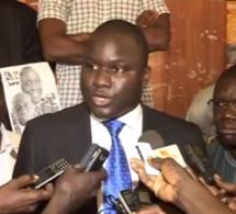 """Le vice-président du Rewmi dresse """"un bilan très décevant"""" des 5 ans de Macky Sall au pouvoir"""
