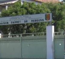 Longues détentions, mauvaises conditions de vie: la complainte des détenus de Thiès et de Rebeuss