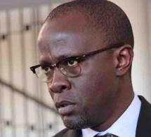 Macky Sall aurait supplié Khalifa Sall de retirer sa candidature aux législatives, Yakham Mbaye taxe MoussaTine de bonimenteur et déballe