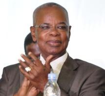 Mouvance présidentielle: Djibo Kâ à la tête d'une nouvelle coalition
