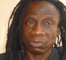 Ouza Diallo: «Tout le monde sait que Khalifa est victime d'un acharnement politique»