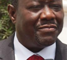 Condamné à payer 13 millions à la Bicis, le ministre Mbaye Ndiaye nargue la justice