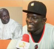 Vidéo- Balla Gaye assène ses verites à Moustapha Gueye