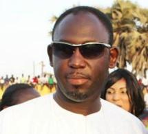 Ouest Foire en colère, le beau-frère du Président, Adama Faye occupe le site de l'école et du centre de santé