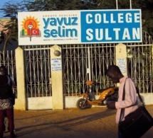 Changement de gestion des écoles Yavuz Selim: La Cour suprême ouvre la porte à Maarif