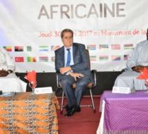 « Le BEM Dakar participe au développement de l'Afrique », selon Malick Faye (directeur des programmes à BEM)