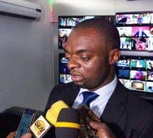 Tnt au Sénégal: Le Gabon est venu s'enquérir de l'expérience de notre pays