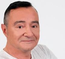 Nécrologie : Laurent Sadoux, grande voix de RFI, a tiré sa révérence