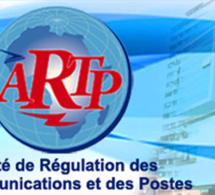 Téléphonie en Afrique de l'Ouest: Le « Free roaming » s'installe
