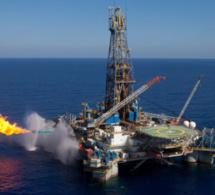 ENERGIE: Les Chinois prennent le contrôle de l'exploitation du pétrole entre la Sénégal et la Guinée-Bissau