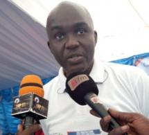 Arnaque, Pédophilie, Chantage sur Le Net: 170 Personnes Déférées Au Sénégal