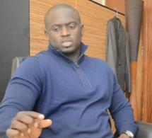 Exclusif : Aziz Ndiaye dément formellement l'information paru aujourd'hui sur le combat Balla Gaye 2 Boy Niang.