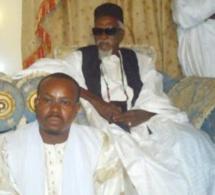 Nécrologie: Le Khalife général des Mourides en deuil