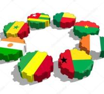 Le Sénégal et la Côte d'Ivoire, leaders des échanges