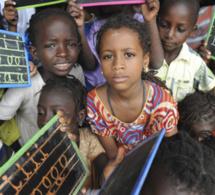Education: cinq ans de conflit entre l'Etat et les enseignants