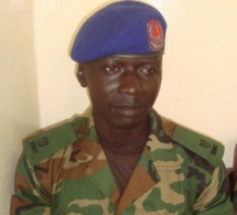 Gambie: Un enfer nommé Sana Manjang