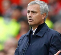 Man. United: Mourinho y croit encore