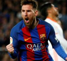 """Le Barça va-t-il commettre """"une erreur historique"""" ?"""