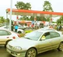 Guinée équatoriale : Quand un pays exportateur de pétrole manque de carburant