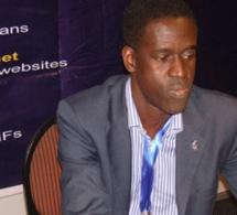 La direction du Guédiawaye FC boycotte la loge du Stade Demba Diop jusqu'à nouvel ordre