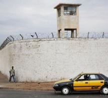 Rebeuss: Les journalistes chassés, bousculés et poussés comme des malpropres