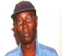 Ndiogou Wack Seck, Pca de la RTS, agressé à Grand-Yoff