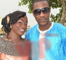 Binta Mané de la SenTV dément Tange Tandian