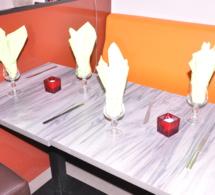 Restaurant Dibiterie Africain, le KHELKOM chez Aida 86/88 Rue Jean Pierre Timbeau 75011  Paris vous réserve un cadre paradisiaque calme et sécurisé.