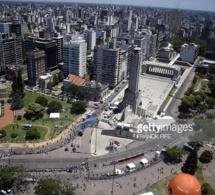 Les villes plus chères en Afrique en 2017 Abidjan, Casablanca et Dakar dans le Top 5
