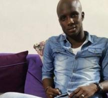 Derniere minute: Abba de la SenTV s'excuse auprès de son patron et reprend fonction dès lundi prochain