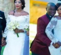 Un millionnaire kenyan épouse deux meilleures amies légalement