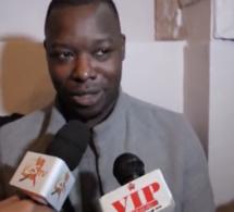 JOUR J - 1: Vidéo Waly Seck au Dock Pullman ce 22 avril, Omar Kanté fait l'état des billets. Regardez