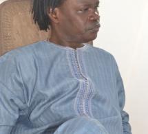 Baba Maal, élevé au rang de Citoyen d'honneur de la ville de Compiègne(France), le 4 mai prochain