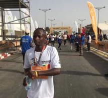 """Marathon de Dakar 2017: Le satisfecit et les regrets de la """"Convention des Dakarois"""""""