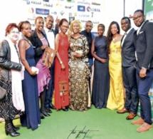 Gala « Les petites gouttes » à Paris : L'association sénégalaise réussit la mobilisation