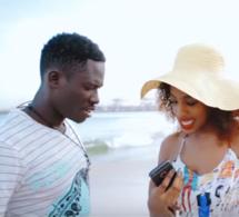 Vidéo exclusive: Découvrez le nouveau clip de MOMO DIENG « Kay Niu Jubo » – (Clip Officiel)