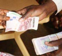 Les pays africains qui ont reçu le plus de transferts de fonds de leurs diasporas en 2016