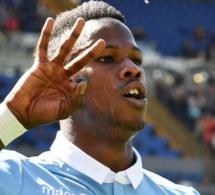 Baldé Diao rejoindra-t-il le Milan AC ?