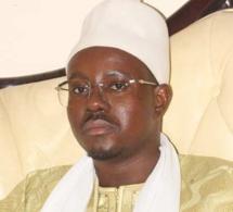 Kazou Razab: Cheikh Bass Abdou Khadr solde ses comptes avec ses détracteurs