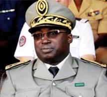 Les Douanes d'Afrique de l'Ouest et du Centre veulent se mettre au numérique