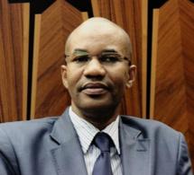 Gfm: Mamoudou Ibra Kane demande une indisponibilité pour 6 mois; un départ définitif ?